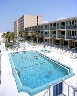 фото Grand Cayman Motel 373254521