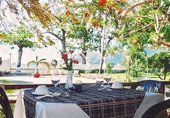 фото SaiGon - ConDao Hotel 373262080