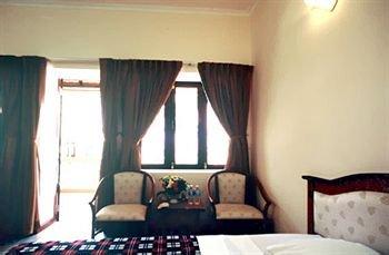 фото SaiGon - ConDao Hotel 373262097
