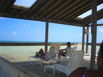 фото Bonefish Resort 373275559