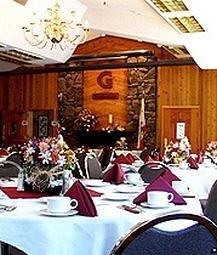 фото Granlibakken Lodge and Conference Center 373307404
