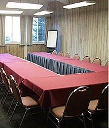 фото Granlibakken Lodge and Conference Center 373307405