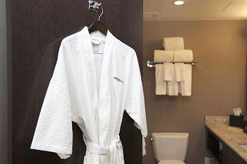 фото Distrikt Hotel New York City 373310557