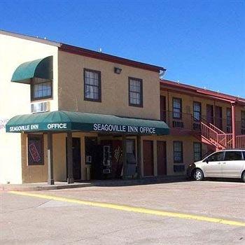 фото Seagoville Inn 373326373