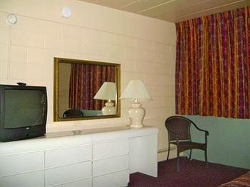 фото Plantation Motel 373326667