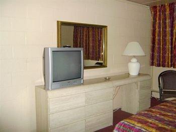 фото Plantation Motel 373326675