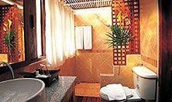 фото Natural Park Resort 373347824