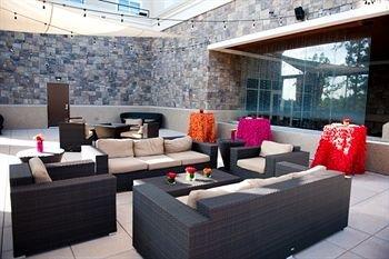 фото Hampton Inn & Suites Raleigh-Durham Airport-Brier Creek 373384579