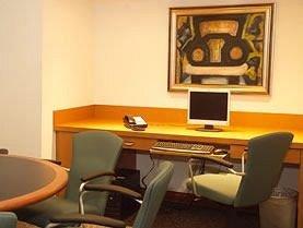 фото Hotel Rosa del Mar 373436902