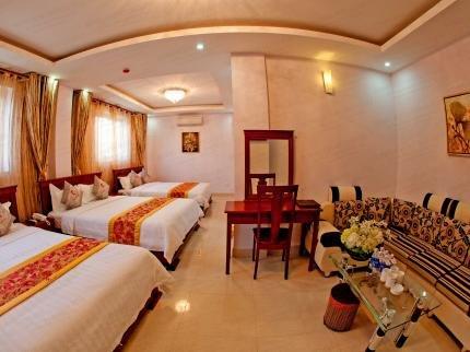 фото Romeliess Hotel 373440601
