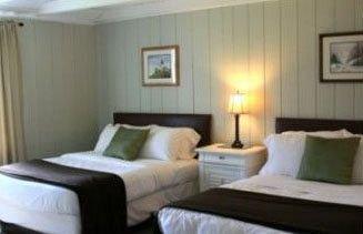 фото The Orchard Hill Inn 373448626