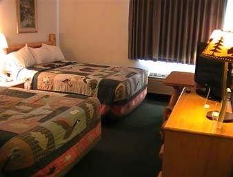 фото Days Inn New Florence 373464045