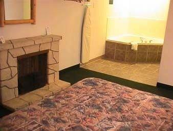 фото Days Inn New Florence 373464053