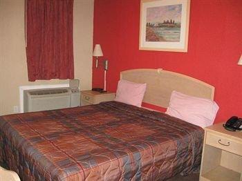 фото Western Skies Motel 373477466