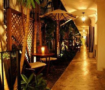 фото The Loft Hotel 373484386