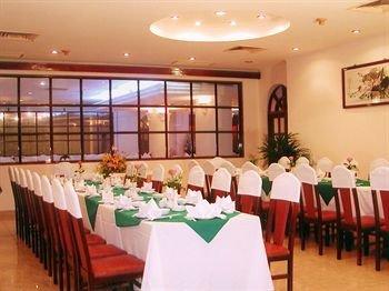 фото Sammy Hotel 373499817