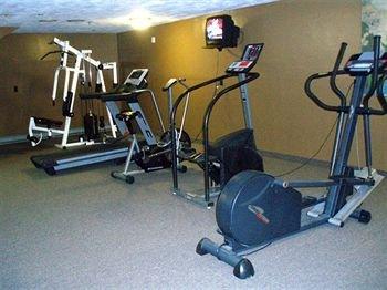фото Lewis and Clark Motel 373519084