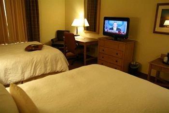 фото Hampton Inn & Suites Riverton 373526088