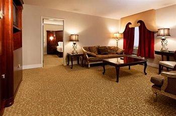 фото Harlows Casino Resort 373540736