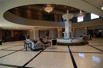 фото Harlows Casino Resort 373540738