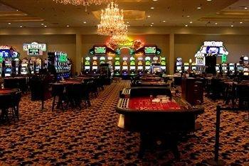 фото Harlows Casino Resort 373540742