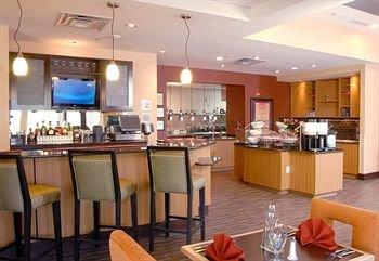 фото Hilton Garden Inn Atlanta/Peachtree City 373558186