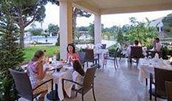 фото Bellis Hotel 373595076