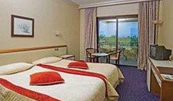 фото Bellis Hotel 373595100