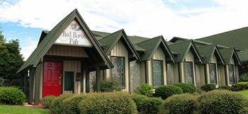 фото Quail Run Lodge 373600380