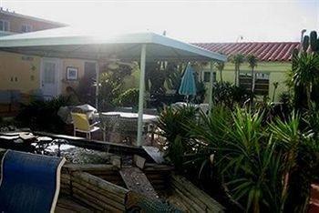 фото Angelfish Inn 373635645