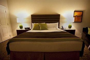 фото Thunder Valley Casino Resort 373641241