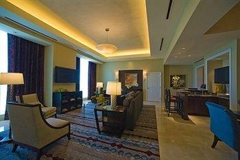 фото Thunder Valley Casino Resort 373641266