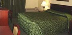 фото Calimesa Inn Motel 373649165