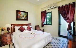 фото Anoasis Beach Resort Long Hai 373663478