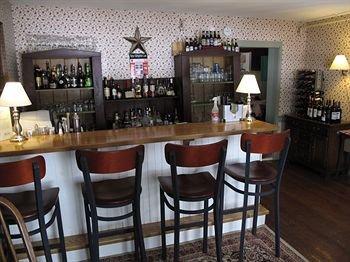 фото Christmas Farm Inn and Spa 373689445