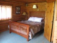 фото The Turpin Meadow Ranch 373696148
