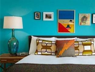фото Pacific Edge Hotel on Laguna Beach, a Joie de Vivre Hotel 373723170