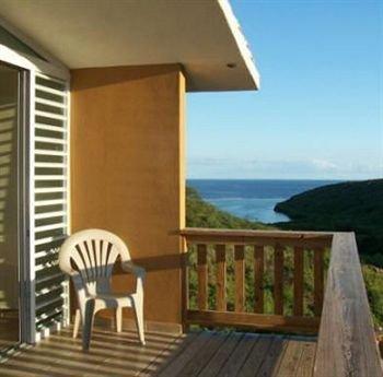 фото Bahia Marina Condo Resort 373741108