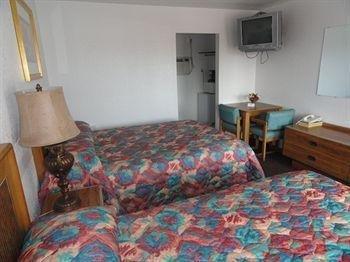 фото El Palomino Motel 373759175
