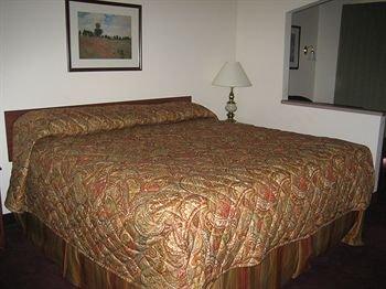 фото The Pinnacle Lodge 373778126