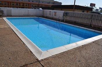 фото Travel Inn Beaumont 373813966