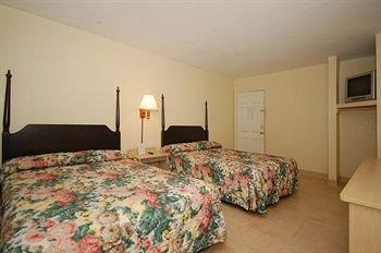 фото Travel Inn Beaumont 373814013