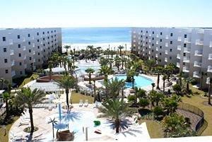 фото Waterscape Condominiums by Wyndham Vacation Rentals 373817528