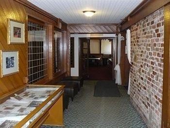 фото Brookdale Inn and Spa 373950443