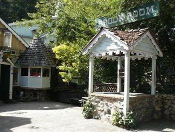 фото Brookdale Inn and Spa 373950444