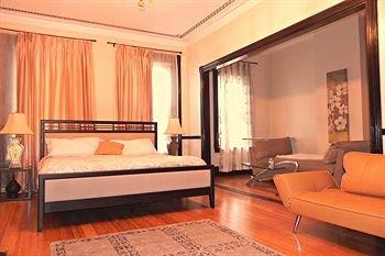 фото Royalton Suites 373966135