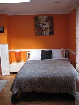 фото Royalton Suites 373966157