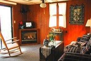 фото Old St Inn Mountain Lodge & Restaurant 373969628