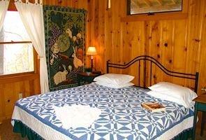 фото Old St Inn Mountain Lodge & Restaurant 373969629