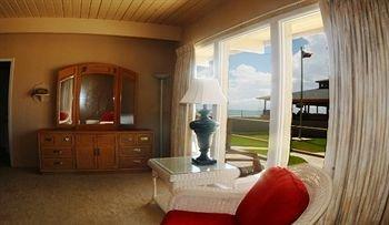 фото Clayton`s Resort 373989123